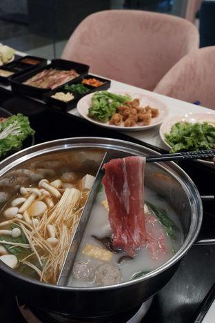 Foto 3 - Makanan di Sakura Tokyo oleh Eka Febriyani @yummyculinaryid