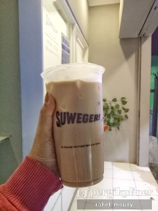Foto review Suweger oleh Rahel Moudy 1