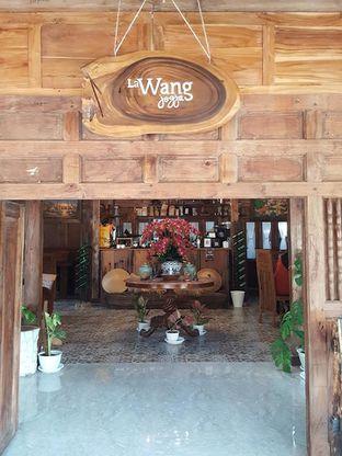 Foto review LaWang Jogja Resto oleh Stallone Tjia (Instagram: @Stallonation) 12