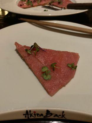 Foto 3 - Makanan di Akira Back Indonesia oleh rennyant