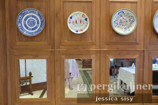 Foto 3 - Interior di Plataran Menteng oleh Jessica Sisy