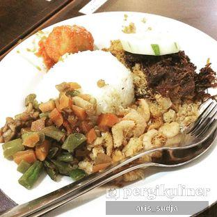 Foto - Makanan di Depot Bu Rudy oleh Aris Sudja