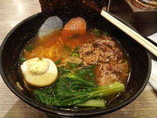 Foto 1 - Makanan di Ichiban Sushi oleh Eunice