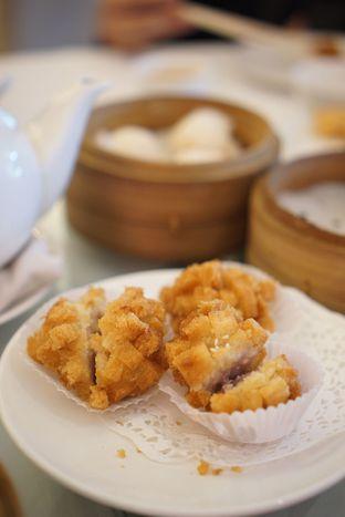 Foto 3 - Makanan di Teo Chew Palace oleh Kevin Leonardi @makancengli