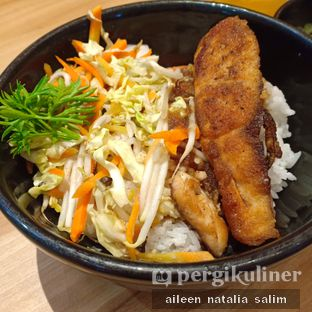 Foto 3 - Makanan di Ichiban Sushi oleh @NonikJajan