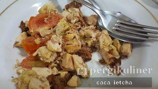 Foto - Makanan di Soto Betawi H. Mamat oleh Marisa @marisa_stephanie
