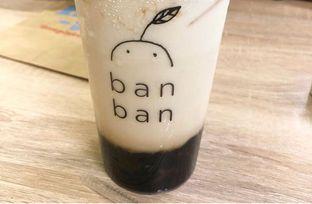 Foto - Makanan di Ban Ban oleh Mitha Komala