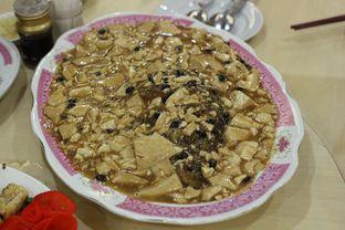Foto 2 - Makanan di Angke oleh Kevin Leonardi @makancengli