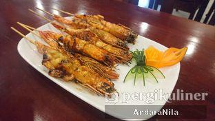 Foto 6 - Makanan di Kemayangan oleh AndaraNila