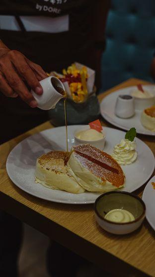 Foto 2 - Makanan di The Pancake Co. by DORE oleh deasy foodie
