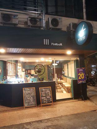 Foto 6 - Interior di Darling In The Cup Coffee & Eatery oleh Stallone Tjia (@Stallonation)