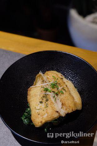 Foto 2 - Makanan di Gordi oleh Darsehsri Handayani