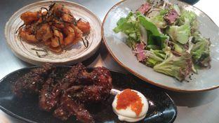 Foto 4 - Makanan di Yabai Izakaya oleh Review Dika & Opik (@go2dika)
