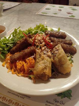 Foto - Makanan di Saigon Delight oleh Dwi Izaldi