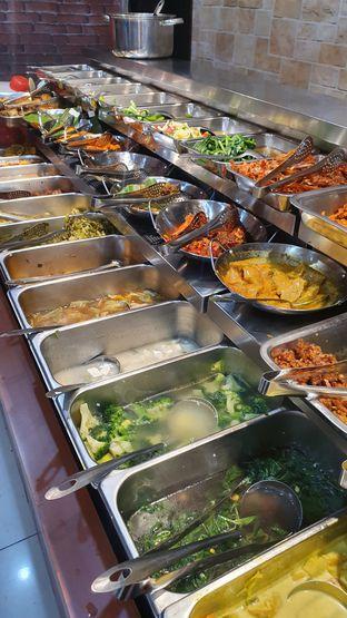 Foto 4 - Makanan di Bhinneka Rasa oleh Naomi Suryabudhi