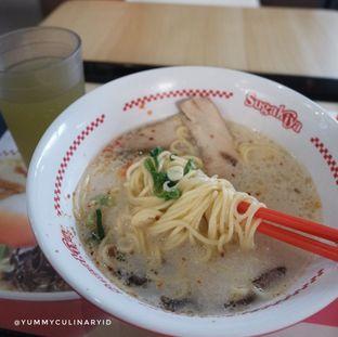 Foto - Makanan di Sugakiya oleh Eka Febriyani @yummyculinaryid