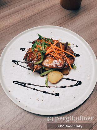 Foto 6 - Makanan(Eat Your Protein) di Bakerzin oleh Rachel Intan Tobing