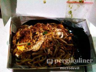 Foto 1 - Makanan di Waroeng Kelapa oleh Aji Achmad Mustofa