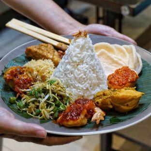 Foto 7 - Makanan di Ubud Spice oleh Belly Culinary