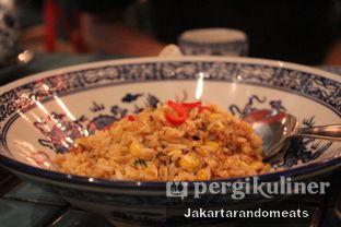 Foto 10 - Makanan di Fook Yew oleh Jakartarandomeats