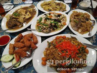 Foto 1 - Makanan di Haka Restaurant oleh Debora Setopo