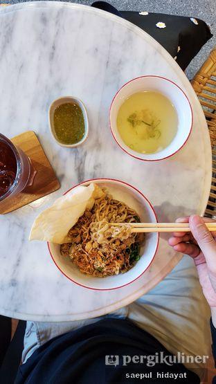 Foto 2 - Makanan di SiniLagi oleh Saepul Hidayat