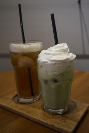 Foto 13 - Makanan di Chief Coffee oleh yudistira ishak abrar