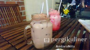 Foto 1 - Makanan di Prabu Steak & Coffee oleh AndaraNila