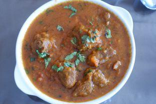 Foto 4 - Makanan di D' Bollywood oleh Deasy Lim
