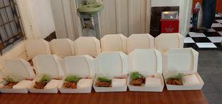 Foto - Makanan di Kaiju Coffee oleh AGATHA FEBRIANA