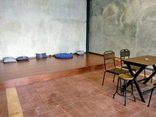 Foto 4 - Interior di Kopi Kota Tua oleh Ika Nurhayati