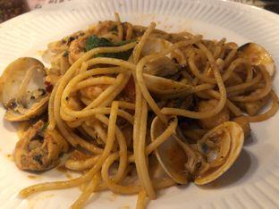Foto - Makanan di Mangiamo Buffet Italiano oleh RiskaZaitun