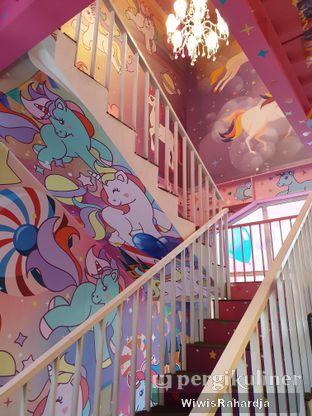 Foto 4 - Interior di Miss Unicorn oleh Wiwis Rahardja