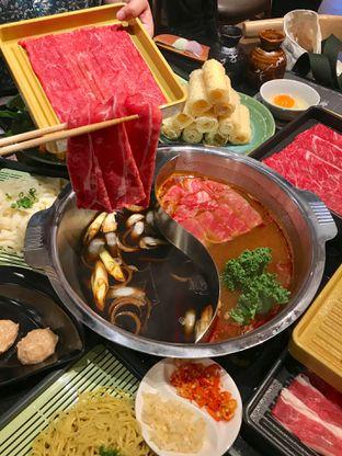 Foto 3 - Makanan di Momo Paradise oleh Andrika Nadia