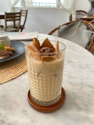 Foto review Sudoet Tjerita Coffee House oleh feedthecat  1