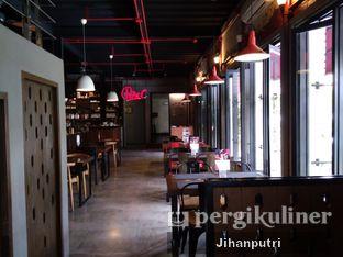 Foto 6 - Interior di Parc.C oleh Jihan Rahayu Putri