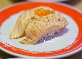 6 Restoran Jepang di Plaza Senayan Paling Dicari