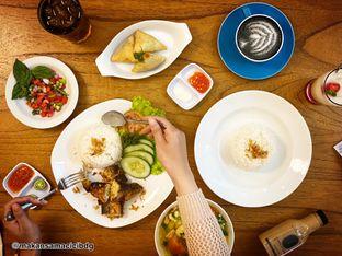 Foto review House of Tjihapit oleh Makan Samacici 1