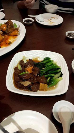 Foto review Ce Wei oleh Steven Jie 5