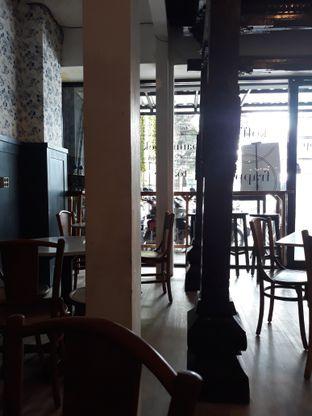 Foto 10 - Interior di Goedkoop oleh Mouthgasm.jkt