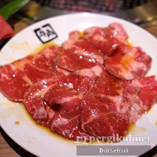 Foto 3 - Makanan di Gyu Kaku oleh Darsehsri Handayani