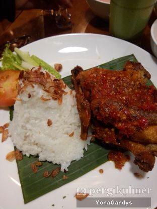 Foto 1 - Makanan di Jag's Kitchen oleh Yona Gandys • @duolemak