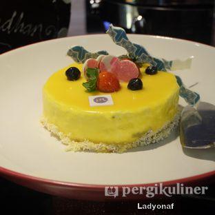 Foto 23 - Makanan di Catappa Restaurant - Hotel Grand Mercure Kemayoran oleh Ladyonaf @placetogoandeat