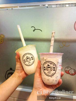 Foto 2 - Makanan di Yomie's Rice X Yogurt oleh Tiny HSW. IG : @tinyfoodjournal