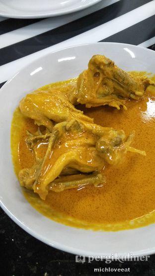 Foto 7 - Makanan di RM Pagi Sore oleh Mich Love Eat