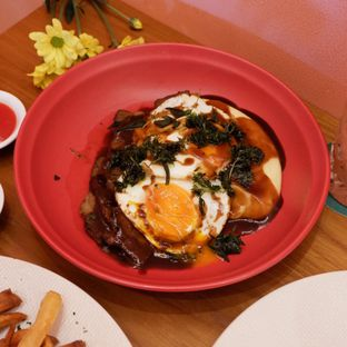 Foto review Mother Monster oleh Belly Culinary 12