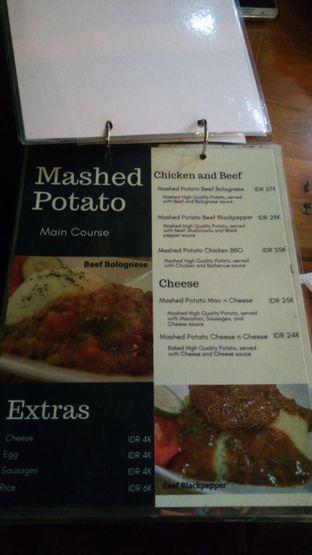 Foto 8 - Menu di Shae Cafe and Eatery oleh Farha Islamiyah