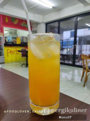 Foto 5 - Makanan di Bakmi Pertiwi oleh Nana (IG: @foodlover_gallery)