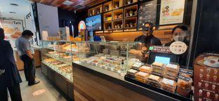 Foto 1 - Interior di J.CO Donuts & Coffee oleh Pria Lemak Jenuh