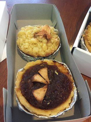Foto 3 - Makanan di PIA Apple-Pie oleh Theodora